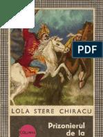 Chiracu,_Lola_Stere_-_Prizonierul_de_la_Heracleea