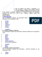 Sociologia 16-03