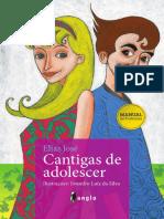 Cantigas_de_adolescer_PNLD2020_PR