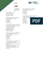 PARA-LA-CLASE-Y-CASA-WORD-2 (1)