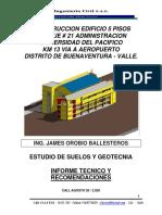 Bloque # 21 Administración Universidad del Pacífico Bventura Valle  agosto 2020 (V2)