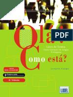 9789897504103 Olá Como Está Livro de Textos_ISSUU_compressed