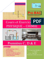 Centre SAVOIR & LOGIQUE Séq.2 PC (Terminale) - Copie