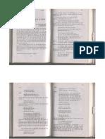 Bhai Vir Singh's editing of Panth Prakash by Dr. Harinder Singh Chopra & Dr. Surjit Hans