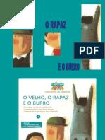 ovelhoorapazeoburroexpresso-111115151627-phpapp02