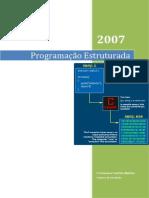 programaao-estruturada (3)