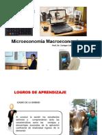 OTROS TIPOS DE EASTICIDADES MARZO 2021