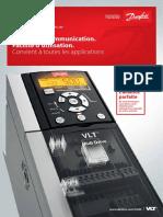 DKDDPB821A604_Midi_FC280_SG
