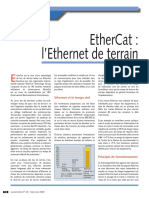 jauto40_pp52-55_Ethernet