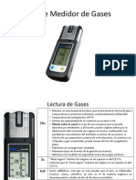 Uso de Medidor de Gases.pptx