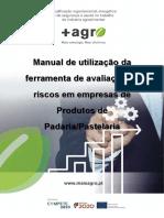 Manual_FaST_SAÚDE DE SEGURANÇA EM PADARIAS E PASTELARIAS_v1