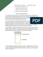 Lista 6 SO - Leandro Martins