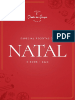 ebook-natal-20