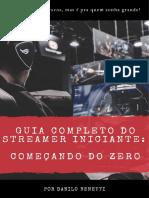 GUIA-COMPLETO-DO-STREAMER-INICIANTE