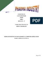 azfar pharma......