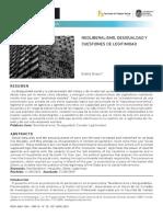 Documento Taller II 13-5-21