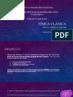 Ejemplos Del Libro Alonso Finn