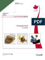 packaged_food_in_china_en