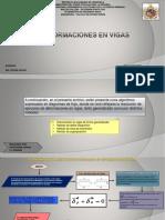 algoritmo_deformaciones_en_vigas