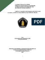 4_MUHAMMAD ADY PRABOWO_200130102011002_Rotasi Laboratorium Kesmavet 2