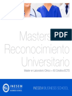 Master-Laboratorio-Clinico