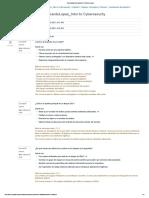 Cuestionario Del Capítulo2_ Attempt Review