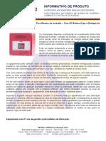 AFBLD2-PDF