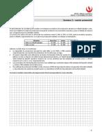 MA368 2021-1 Guía Alumnos S2