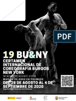 2020_programa_19_certamen_Bu_Ny