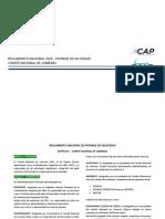 REGLAMENTO+CNC+2020