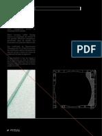 Coffre Energy Brochure /PUIGMETAL®