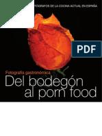 Del+bodegon+al+porn+food