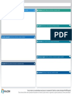 MiniCRM_process_planner_1page