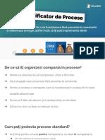Mini_Planificator+de_Procese
