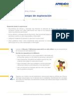 exp1-eib-andino-secundaria-5-seguimosaprendiendo-arte-actividad1