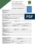 1. Formulário-de-inscrição-e-matrícula-inicial