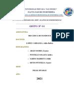 EJERCICIOS DE CLASE - GRUPO 03