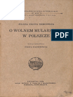 O-Wolnem-Mularstwie-w-Polszcze-Julian-Ursyn-Niemcewicz