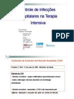 aulacursocti24outo9prfinalparacd-091026192430-phpapp01-convertido