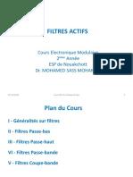 Ch 02 Filtres Esp 2020