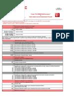 tarif_022020_e-burg_200221