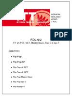 RDL_6_2_3°AEC_SERAFINI_GIULIANO_CONTI (1)