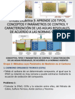 06 Concepto AARR-Caracterización-Tipos-teoria-clase 2020-II-Parte 4-UNIDADAD III