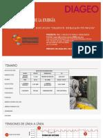 ESTUDIO_CALIDAD_DE_LA_ENERGIA_CHARCON_TR_500_kVA