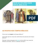 COMO-ERAM-AS-ROUPAS-NOS-TEMPOS-BIBLICOS