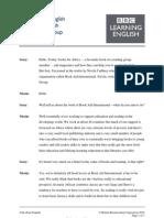readinggroup_prog10