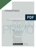 Catalogo Primopiano