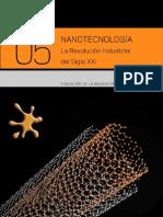05 Nanotecnología