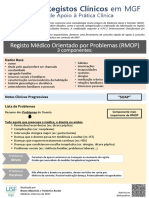 FerramentadeapoioRegistosClinicos-2