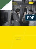 ebook-novos-paradigmas-responsabilidade-corporativa-20